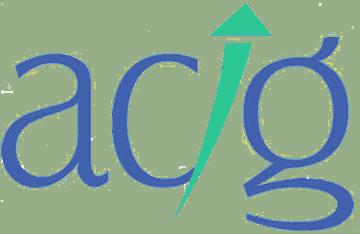 ACIG Retina Logo