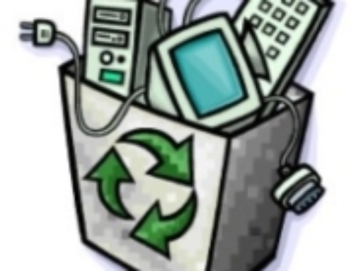 Reduce, Reuse, Recycle … and Evaluate!